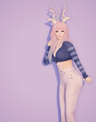 Day 10 of 365 LoTD
