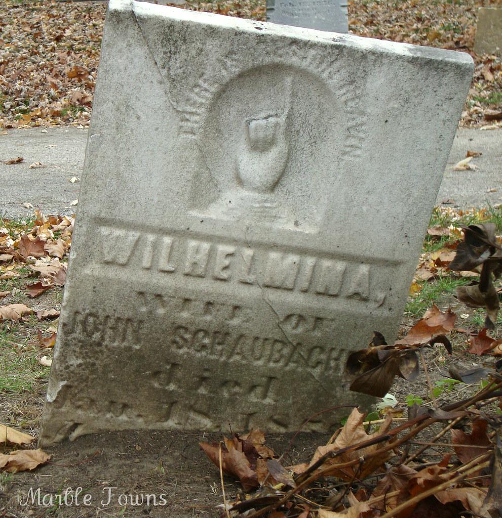 Wilhelmina Schaubach.JPG