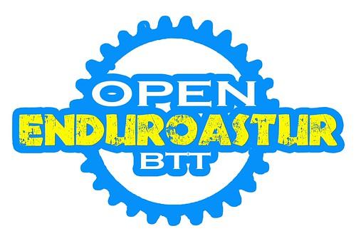open_enduroastur_logo