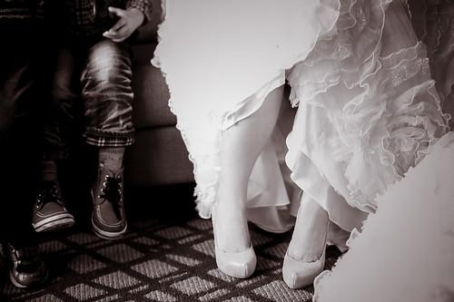 Flickr-0048