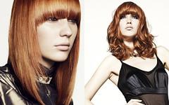 Kiểu tóc MÁI đẹp 2013 chéo bằng vòng cung lệch ngắn dài [K+] Korigami 0915804875 (www.korigami (35)