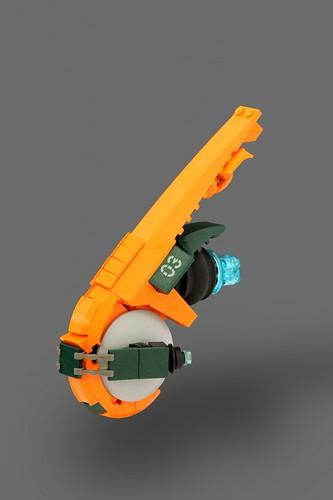 Drone 03