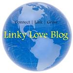 LinkyLoveBlogButton2