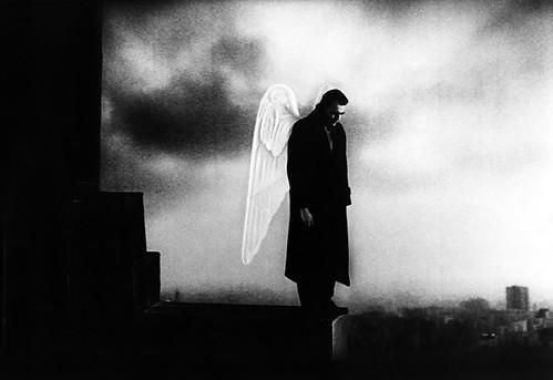 1987-wingsofdesire