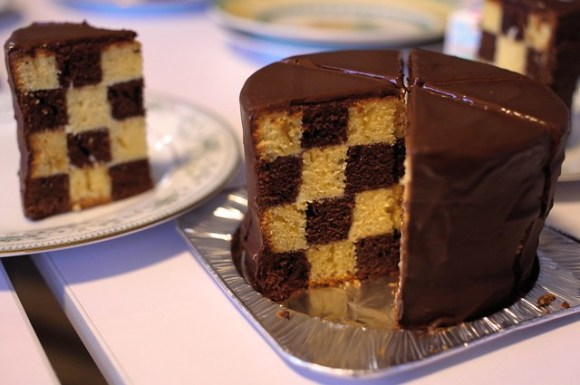 121223_cake01