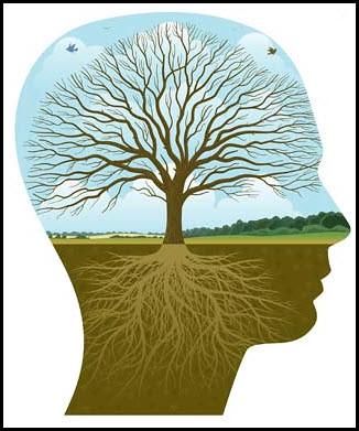 psychotherapy-berkeley-ca