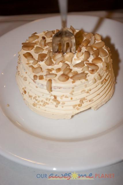 Latte Coffee Cafe Breakfast Birthday-30.jpg