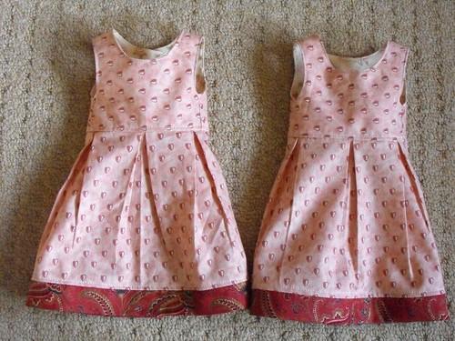 AG dress 5