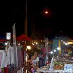 Lucia en el Norte de Tailandia, Viajefilos 092