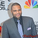 Anthony Anderson - DSC_0102