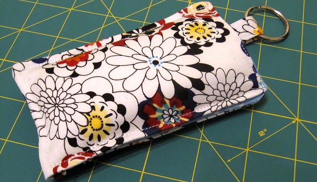 Phone Sleeve 02