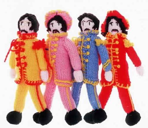 Beatles!!
