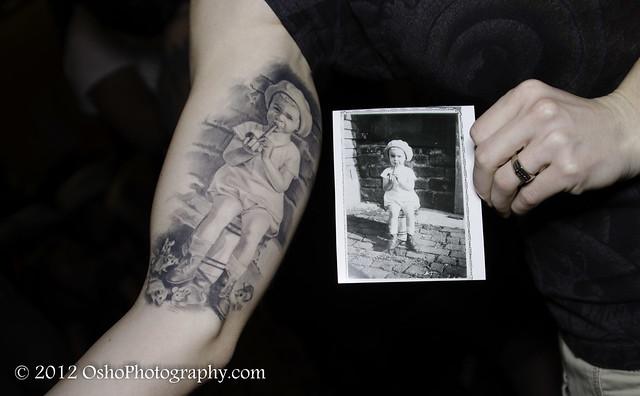 DC Tattoo Expo-8918