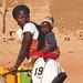 Burkina Faso: il paese degli uomini integri