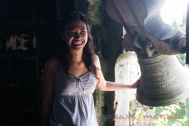 Catanduanes Day 2 - Bato-15.jpg