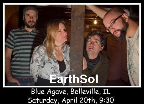 Earthsol 4-20-13