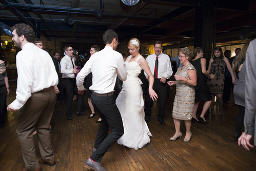 Chicago_Wedding_Photography_Salvage_One-59