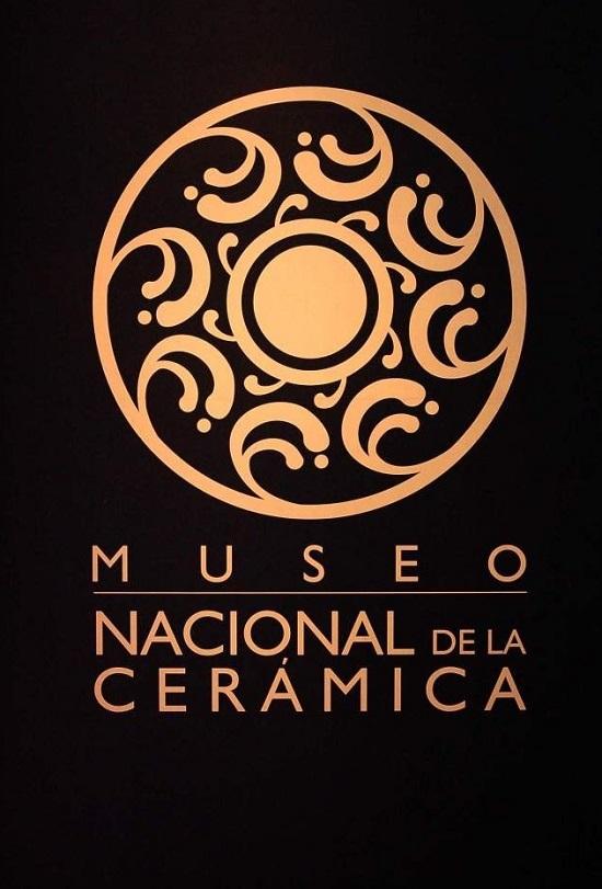 MUSEO NACIONAL DE LA CERÁMICA DE TONALÁ