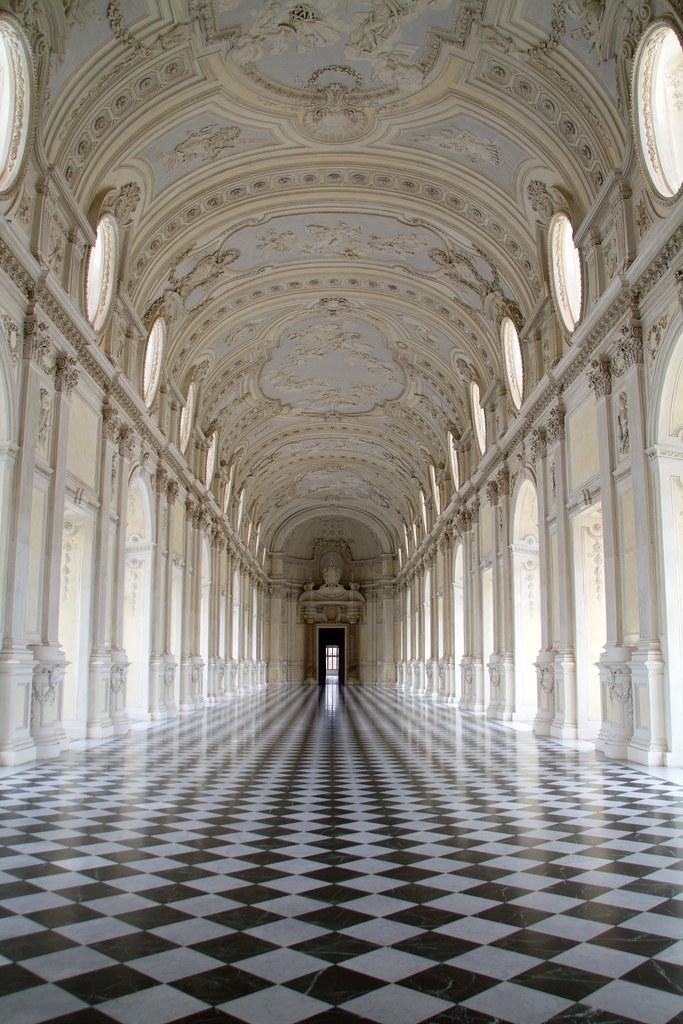 Reggia di Venaria Reale 20120508-IMG_8315