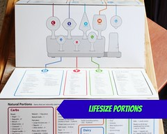 Product Review LifeSize Portions| Licious Food