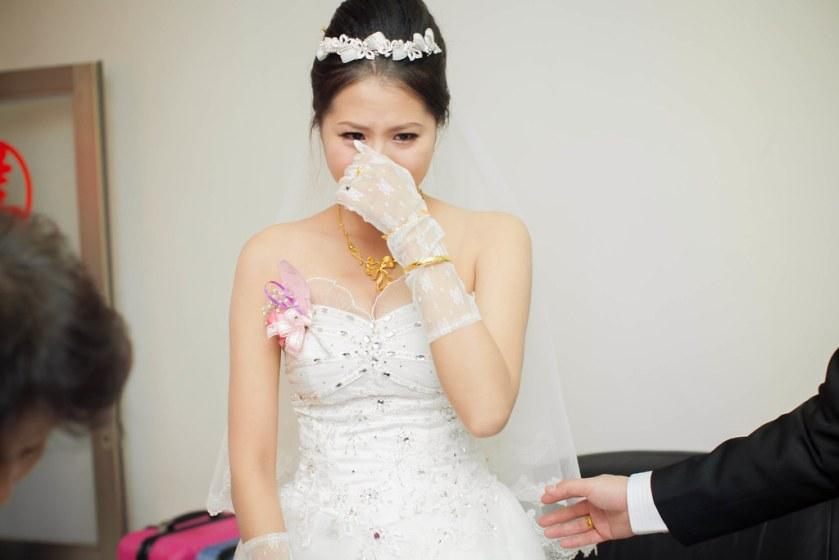 Wedding-精-0046