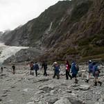 Nueva Zelanda, Isla Sur 58