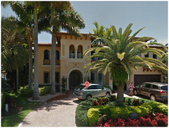 boca raton property guiding