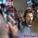 Al Pacino - DSC_0350
