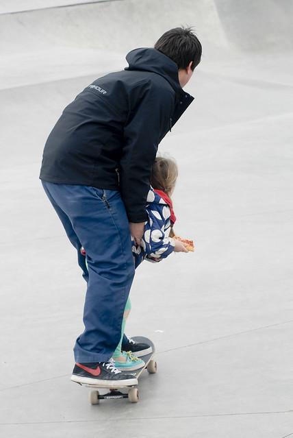 skateparklunch-82