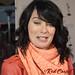 Lena Headey - DSC_0102