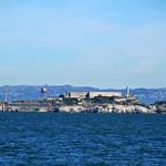 San Francisco, Alcatraz 01