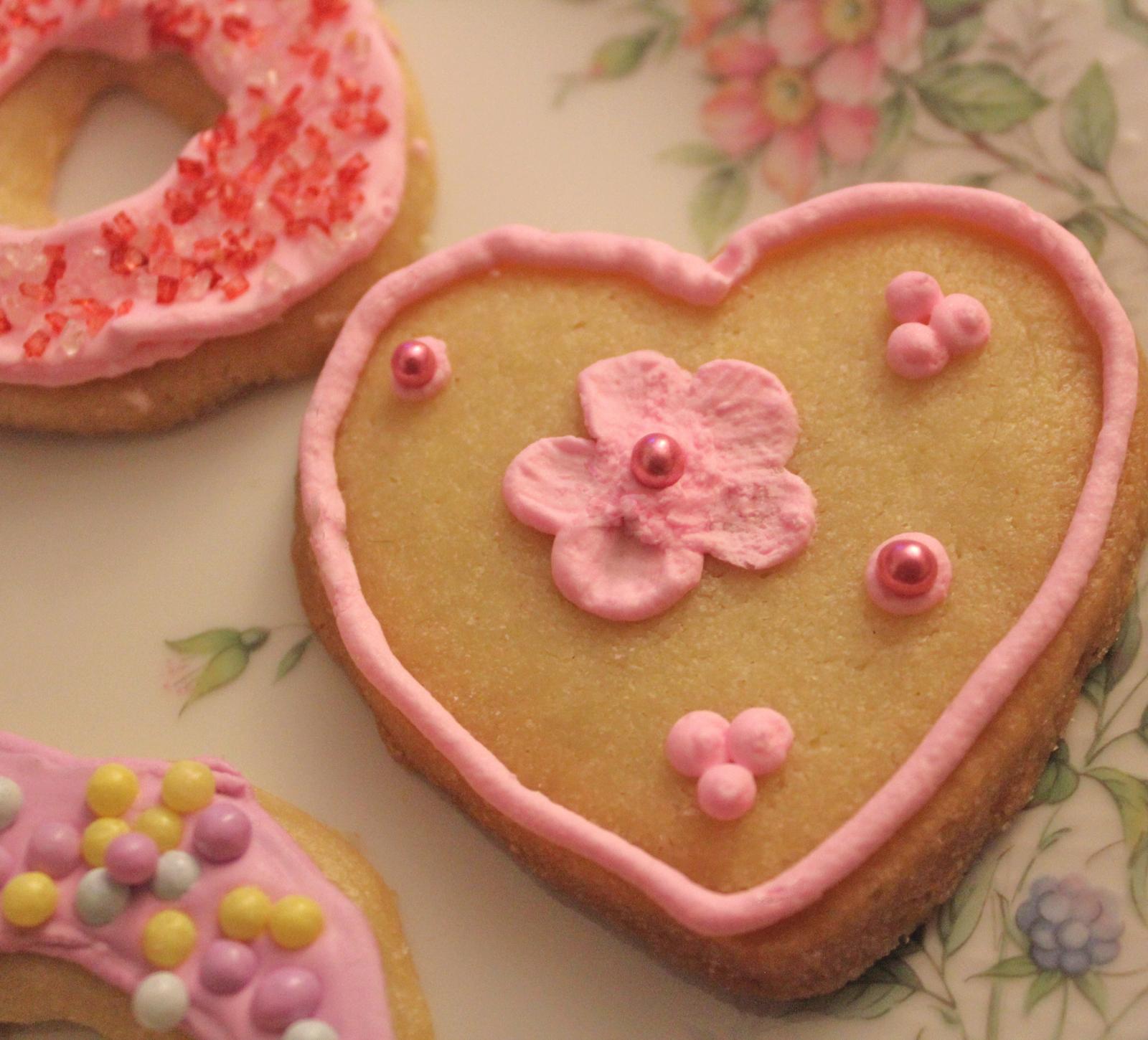 vday-cookies-4