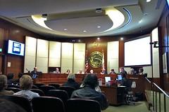 Sm Council Feb 26th
