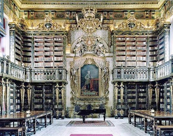 biblioteca-joanina-coimbra1_580x458.shkl