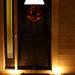 Diwali Door