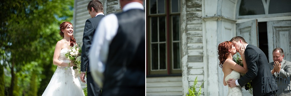 Simcoe_wedding_photographer_0079