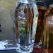 Agave Underground Tequila - DSC_0062