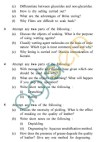 UPTU: B.Tech Question Papers - TLT-401 - Skin Proteins & Pretannages