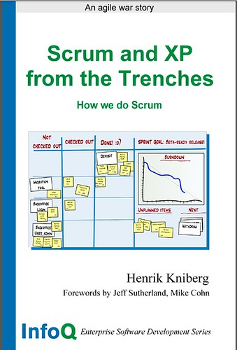scrum-from-trenches