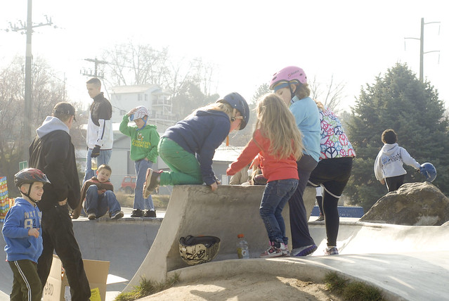 skateparkparty-42