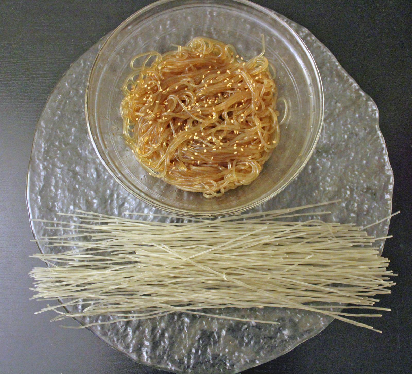 jap-chae-noodles