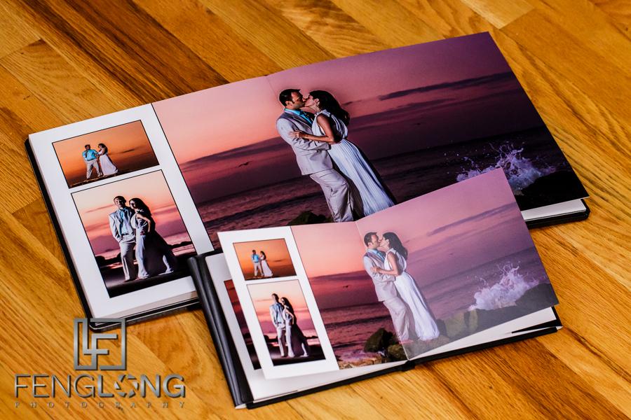 Sample Album   Atlanta Wedding Photography