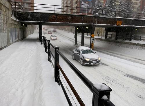 Feb8-SnowDay