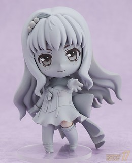 WonFes_2013_Winter_Sheryl