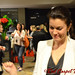 Ashley Bornancin & Bellamy Young - DSC_0081