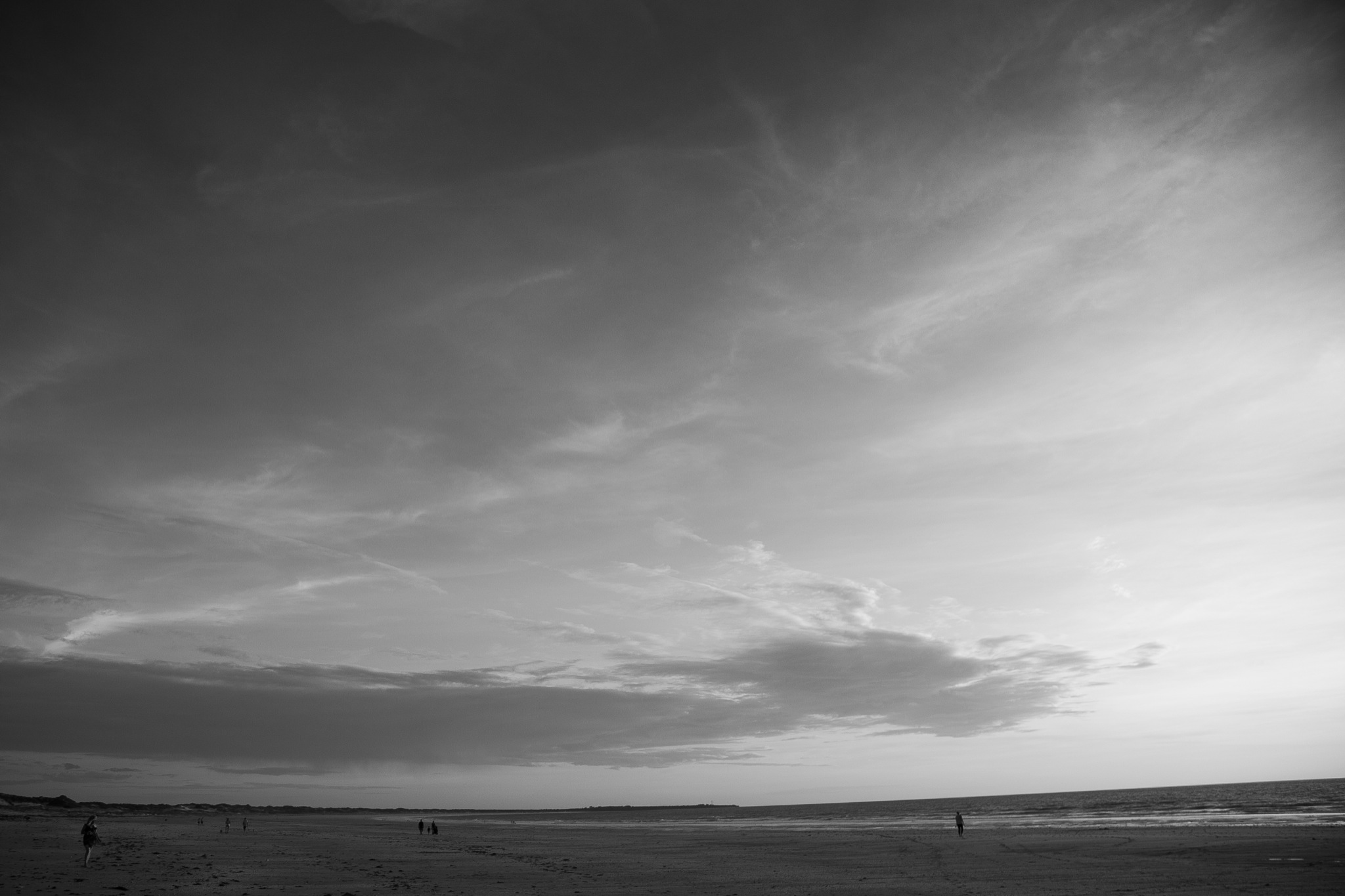 cable-beach2-4.jpg