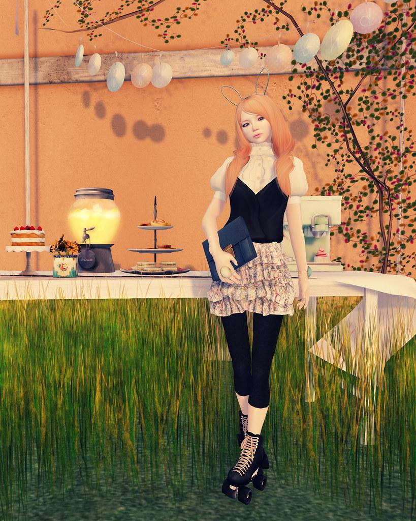I ♥ teatime Snapshot_51282