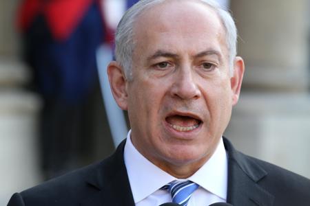 11e05 Netanyahu y varios_0034 Uti 450