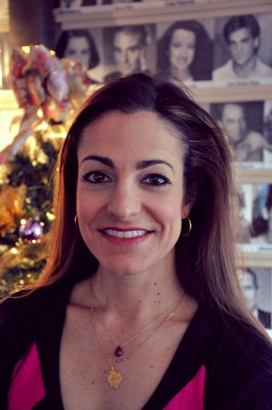 Maggie Anderson (2)