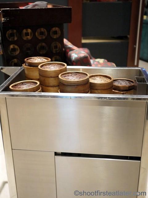 Hanobe Asian Cuisine-005